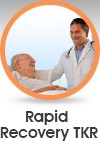 Rapid Recovery TKR - Edwin P. Su, MD - Orthopaedic Surgeon